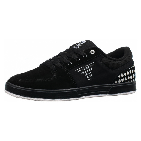 Low Sneakers Männer - Patriot Billy Marks - FALLEN - FMS1ZA09 46