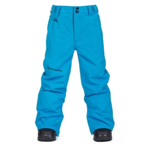 Horsefeathers SPIRE YOUTH PANTS blau - Kinder Skihose