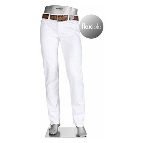 Alberto Regular Fit Pipe T400® 48171975/100