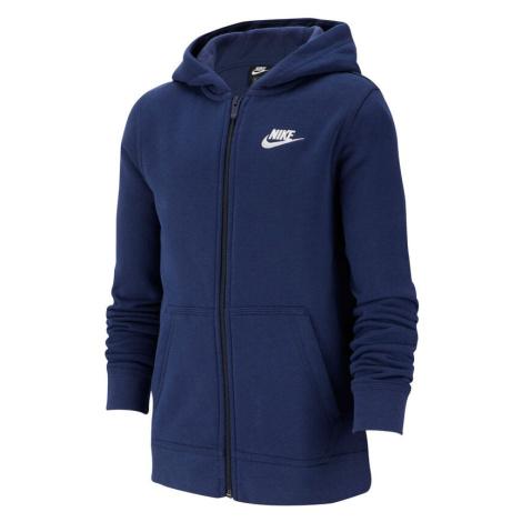 Sportswear Sweatjacke Nike