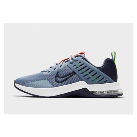 Trainingsschuhe für Herren Nike