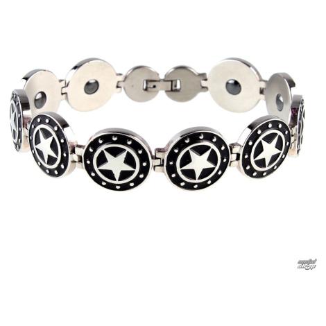 Armband ETNOX - Dark Stars - SA150-20