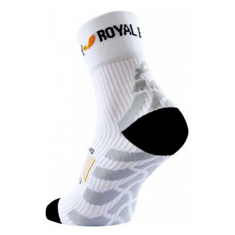 Socken ROYAL BAY® Classic High-Cut White 0000