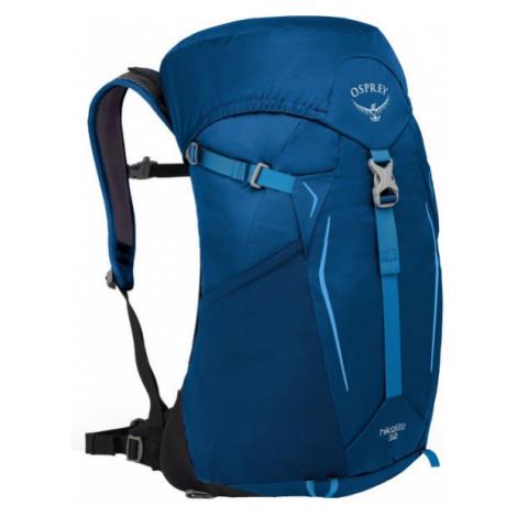 Rucksäcke und Sporttaschen für Damen Osprey
