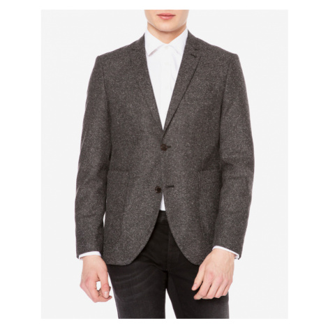 Jack & Jones Cliff Blazer Grau