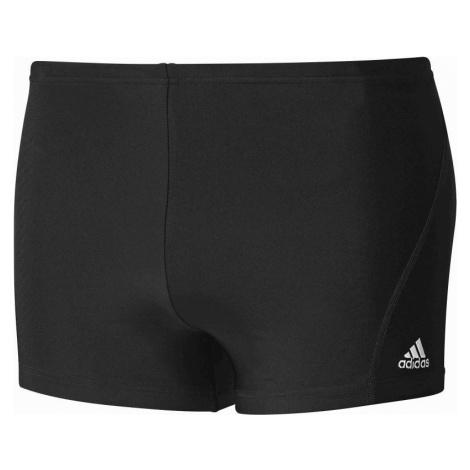 Swimsuits adidas Essentials Boxer X12854
