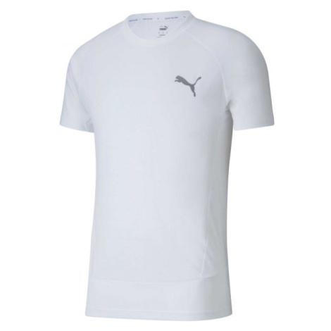 Sportshirts und Tank Tops für Herren Puma
