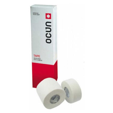 OCÚN TAPE BOX 50 mm x 10 m - Sporttape Ocún