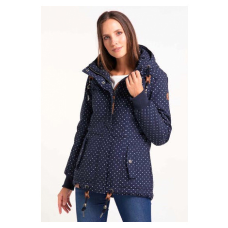 Jacken, Mäntel und Pelzmäntel für Damen Ragwear