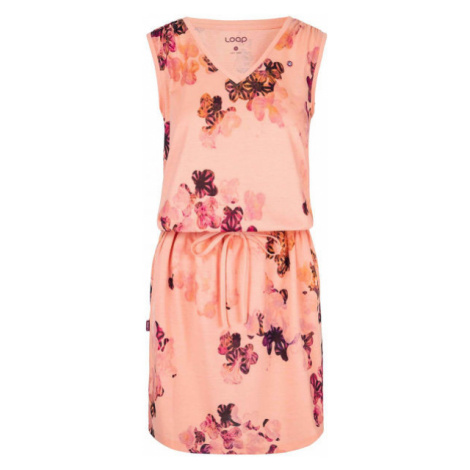 Loap ANSATIA - Kleid