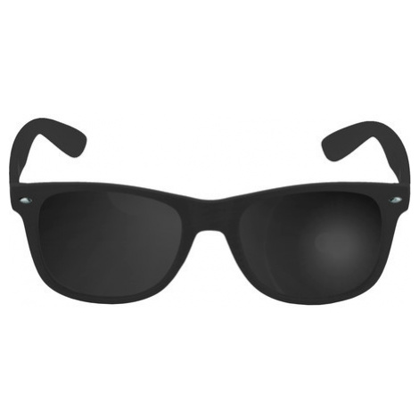 Urban Classics Sunglasses Likoma black