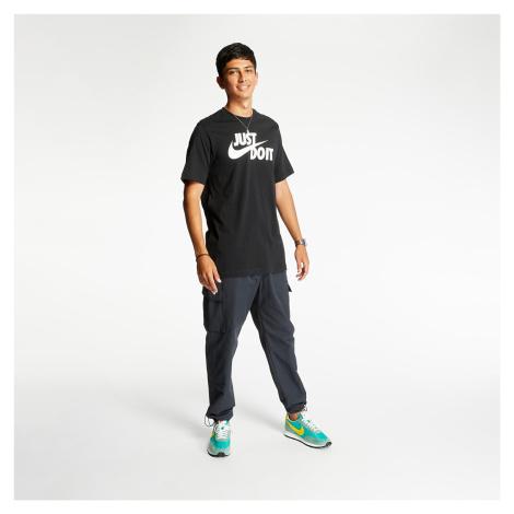 Nike Sportswear JDI Tee Black Or Grey