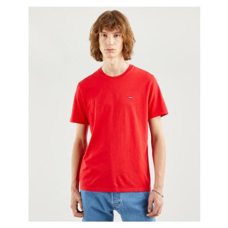 Shirts für Herren Levi´s