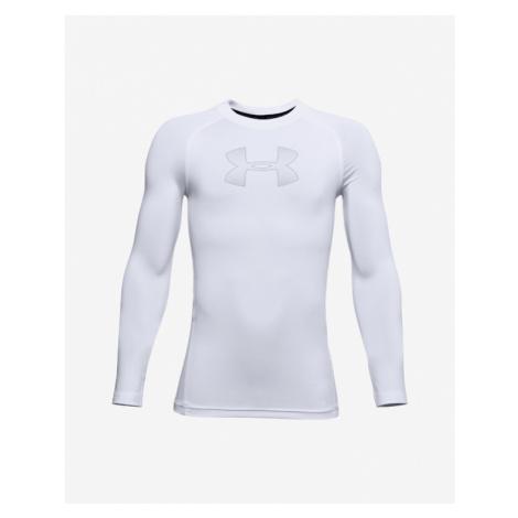 Weiβe sportshirts und tank tops für jungen