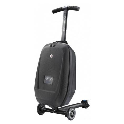 Koffer  Rädern Micro Luggage II