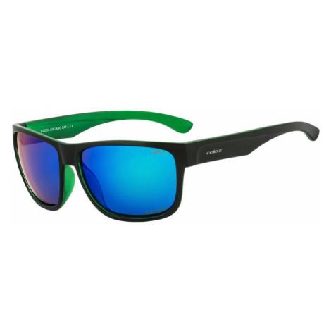 Sonnen Brille RELAX Galiano R2322A