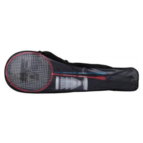 Tregare BDM 2 SET - Badmintonset für 2