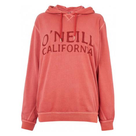 Sportsweatshirts für Damen O'Neill