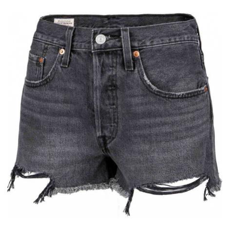 Kurzhosen und Shorts für Damen Levi´s