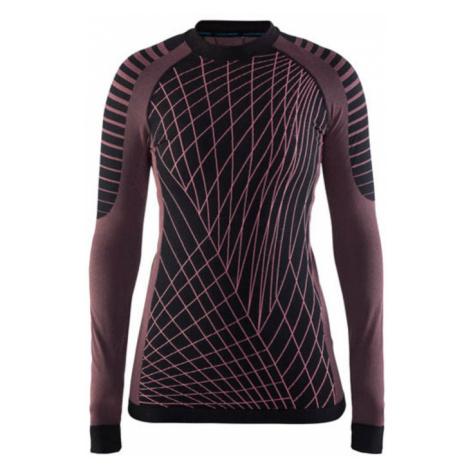 T-Shirt CRAFT Active Intensity 1905333-751801 - violet