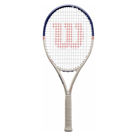 Wilson ROLAND GARROS TRIUMPH - Tennisschläger