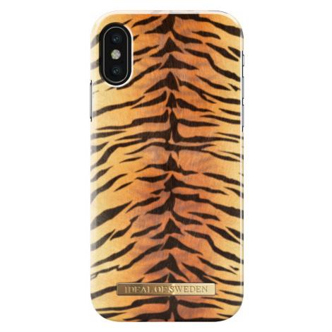 Handyhülle Fashion Case iPhone X/XS