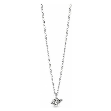 Halsketten für Damen Guess