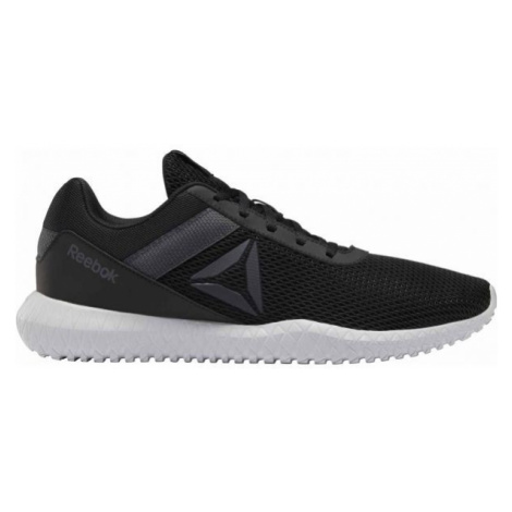 Reebok FLEXAGON ENERGY TR schwarz - Herren Trainingsschuhe