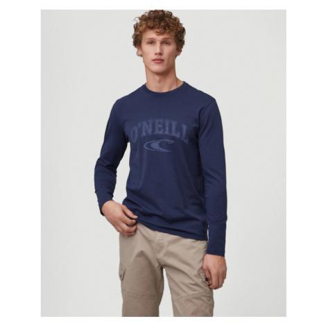 O'Neill State T-Shirt Blau