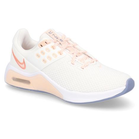Nike Nike Air Max Bella TR 4