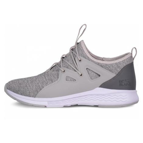 Unisex Sport- Schuhe NORDBLANC Laces NBLC6861 SVL