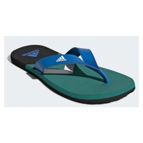 Strandschuhe adidas Eezay FLIP FLOP F35025