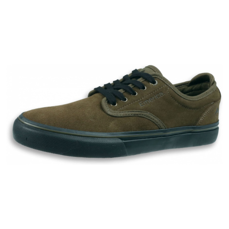 Low Sneakers Männer - Wino G6 - EMERICA - 10051288 46 Emerica.