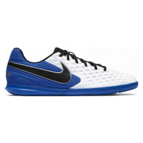Nike TIEMPO LEGEND 8 CLUB IC - Herren Hallenschuhe