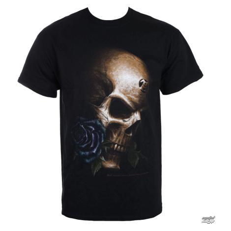 T-Shirt Männer - Alchemist Askance - ALCHEMY GOTHIC - BT889 XL