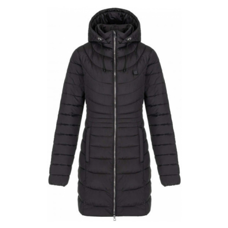Jacken, Mäntel und Pelzmäntel für Damen LOAP