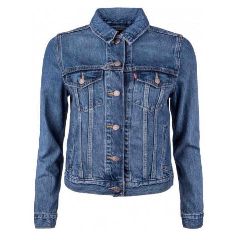 Jeansjacken für Damen Levi´s