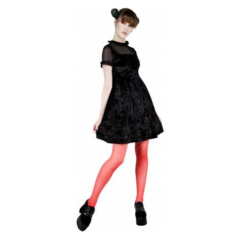 Damen Kleid DISTURBIA - Polly - SS1832