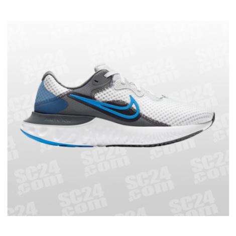 Laufschuhe für Herren Nike