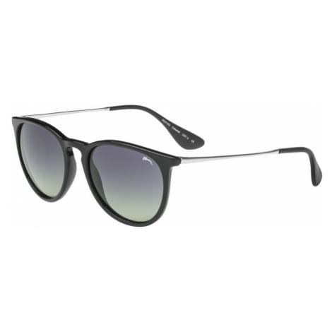 Sonnen Brille RELAX CaluMet R0314G