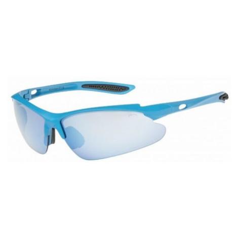 Sport- Sonnen- Brille RELAX Moser R5314H