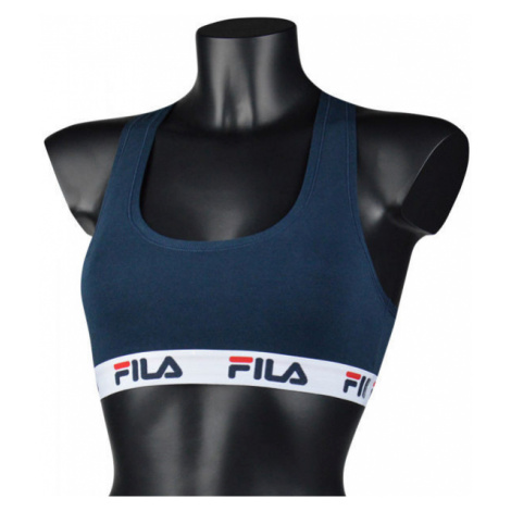 Fila WOMAN BRA - Sport BH