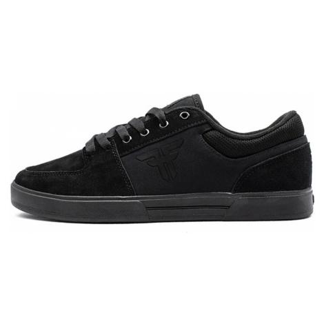 Low Sneakers Männer - Patriot - FALLEN - FMT1ZA30