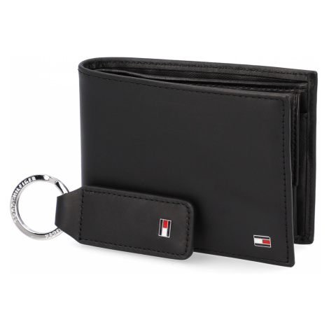 Tommy Hilfiger ETON CC AND COIN POCKET