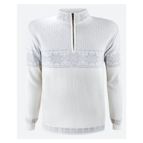 Sweater Kama 3053 101