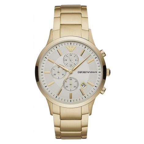 Armani Chronograph RENATO AR11332