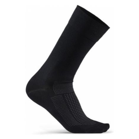 Socken CRAFT Essence 1908841-999000 black