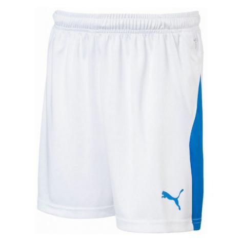 Sportkurzhosen und Shorts für Jungen Puma