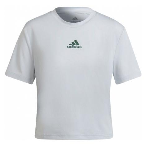 Uforu T-Shirt Adidas