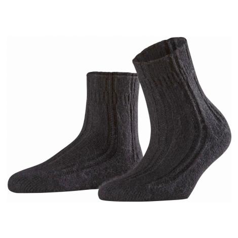 Falke Damen Socken Bedsock Cocooning